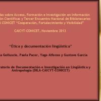 http://localhost/caicyt/comcient/originales/CAICYT-2013-DILA-etica-documentacion-linguistica.pdf