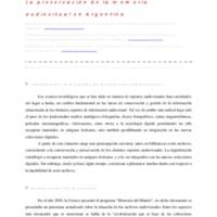 AUTHIER_Carlos_La preservación de la memoria audiovisual en Argentina.pdf