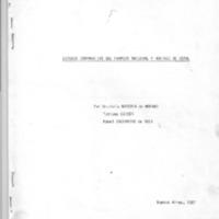 http://localhost/caicyt/comcient/originales/CAICYT-1987-Carsen-focad-cepal-compara.pdf