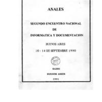 Formato comun para el ingreso de informacion en bases de datos bibliograficos - T. Suter.pdf