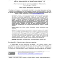 http://localhost/caicyt/comcient/originales/CAICYT-2013-Bosch-Manzanos-Registros-Objetos.pdf