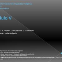 http://localhost/caicyt/comcient/originales/CAICYT-2009-Pacor-ModuloV-Recoleccion-Datos.pdf