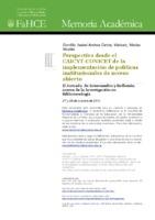 http://localhost/caicyt/comcient/originales/CAICYT-2011-Gordillo-Vlahusic-Perspectivas-Caicyt-Conicet.pdf