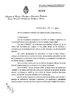 Malena-RD-20140625-2249.pdf