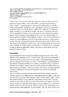 http://localhost/caicyt/comcient/originales/CAICYT-2007-Manzanos-impacto-FRBR.pdf