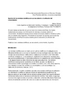 http://localhost/caicyt/comcient/originales/CAICYT-2014-Vlahusic-Aportes-revistas-cientificas-4FIEEV.pdf