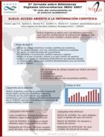 http://localhost/caicyt/comcient/originales/CAICYT-2007-Alvarez-Apollaro-Barrere-SciELO-Acceso.pdf