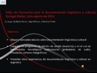http://localhost/caicyt/comcient/originales/CAICYT-2014-Pacor-Documentacion-Linguistica-Jor-Intercambio.pdf