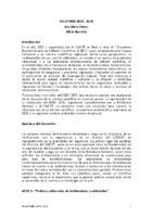 http://localhost/caicyt/comcient/originales/CAICYT-2010-Flores-Aparicio-RelatoriaEIDEC-2010.pdf