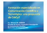 http://localhost/caicyt/comcient/originales/CAICYT-2013-Carsen-Formacion-especializad.pdf