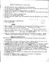 Centro de documentacion cientifica - R. Gietz.pdf