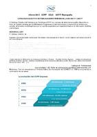 8 CCPP_Memoria 2012.pdf