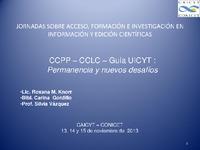 3 CCPP___CCLC_jornadas13.pdf