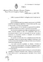 CAICYTObjetivosMisionesRD-20120531-1601(2).pdf