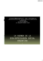 http://localhost/caicyt/comcient/originales/CAICYT-2012-Carsen-Agenda-bibliotecologia-social.pdf
