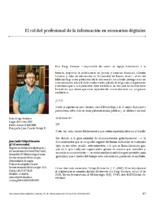 326657-121642-1-PB.pdf
