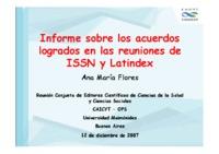 http://localhost/caicyt/comcient/originales/CAICYT-2007-Flores-Informe-acuerdos-latindex.pdf