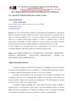 http://localhost/caicyt/comcient/originales/CAICYT-2006-Carsen-sindicato-bibliotecario.pdf