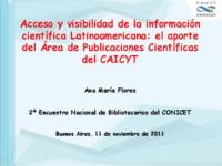 http://localhost/caicyt/comcient/originales/CAICYT-2011-Flores-Acceeso-Visibilidad-Informacion.pdf