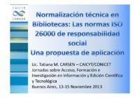 http://localhost/caicyt/comcient/originales/CAICYT-2013-Carsen-Normalizacion-Bibliotecas.pdf