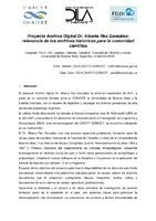 CAICYT-2016-Efron_Natalia_Olub_Julia-Archivo-Rex-Gonzalez.pdf
