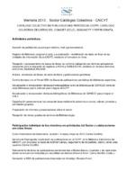 7 CCPP-CCLC-UICYT_Memoria 2013 y anexos.pdf