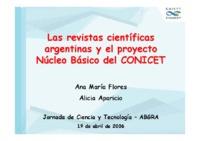 http://localhost/caicyt/comcient/originales/CAICYT-2006-flores-aparicio-rev-arg-nbr.pdf