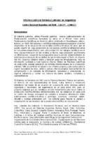 http://localhost/caicyt/comcient/originales/CAICYT-2004-Flores-informe-Latindex-Argentina.pdf