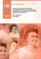 Serie-2017-02.pdf