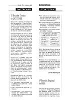 7ª Reunion Tecnica de LATINDEX.pdf