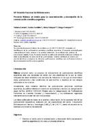 JOBICYT_MALENA.pdf