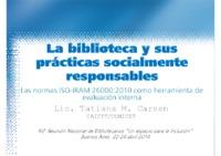 http://localhost/caicyt/comcient/originales/CAICYT-2014-Carsen-biblioteca-practicas-socialmente-responsables.pdf