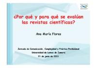 http://localhost/caicyt/comcient/originales/CAICYT-2011-Flores-evluan-revistas-cientificas.pdf