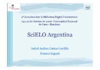 http://localhost/caicyt/comcient/originales/CAICYT-2006-Gordillo-Sagasti-SciELO-Argentina.pdf