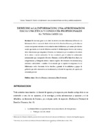 http://localhost/caicyt/comcient/originales/CAICYT-1995-Carsen-derecho-informacion.pdf