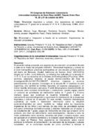 Resumen_CNEU.pdf