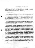 Resolucion 117_76 Creación de CAICYT.pdf
