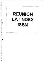 Memoria CAICYT 2001 - Anexo.pdf