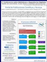 http://localhost/caicyt/comcient/originales/CAICYT-2011-Apollaro-PPCT.pdf