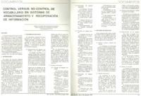 CAICYT_1983_GrupoLenguajes_Control_versus_no_control_de_vocabulario.pdf