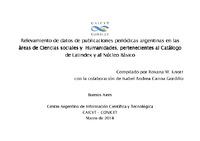 6 Listado_pp_soc_y_hum_.pdf