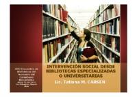 http://localhost/caicyt/comcient/originales/CAICYT-2013-Carsen-intervencion-biblio.pdf