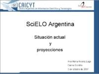 http://localhost/caicyt/comcient/originales/CAICYT-2007-Lage-ScieloAR-Situacion-Actual-Perspectivas.pdf