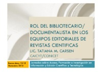 http://localhost/caicyt/comcient/originales/CAICYT-2013-Carsen-Rol-bibliotecario-editorial.pdf