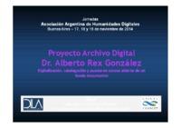 http://localhost/caicyt/comcient/originales/CAICYT-2014-DILA-Proyecto-Archivo-Digitla-Rex.pdf