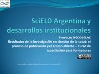 http://localhost/caicyt/comcient/originales/CAICYT-2011-SciELO-Scielo-Argentina-Experiencias-Institucionales.pdf