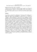 Foro Educativo del Sur.pdf