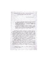 Lancaster_1976_ Science_Information_Programs.pdf