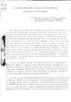 La automatizacion del Catalogo Colectivo Argentino de Publicaciones Periodicas -  R. Gietz y S. Figoli.pdf