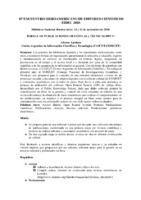 http://localhost/caicyt/comcient/originales/CAICYT-2010-Apollaro-PPCT-EIDEC.pdf